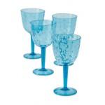 Gelert Wine Glass Set