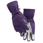 Helly Hansen Textile Women's Ski Glove