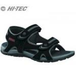 Hi-Tec Owaka Men's Sandals