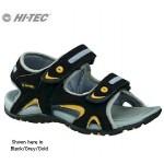 Hi-Tec Owaka JR Kids Sandals
