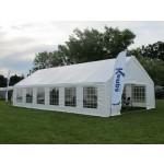 Kampa Original Party Tent - 4m x 4m