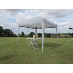 Kampa Party Shelter Xpress