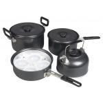 Kampa Gastro Non-Stick Cook Set