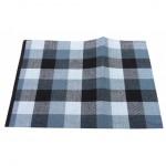 Kampa Croyde 4 Tent Carpet