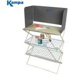 Kampa Cadet Concertina Kitchen Unit