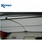 Kampa Rally Monsoon Pole