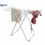 Kampa Standing Clothes Dryer
