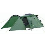 Khyam Biker Tent