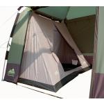 Khyam Motordome Classic Inner Tent