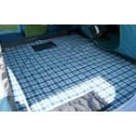 Khyam Overlander Carpet
