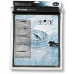 Sea to Summit Waterproof Map Case - Large