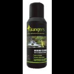 Grangers 30c Merino Cleaner 300ml
