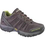 Wolverine Metron Low Men's Hiking Shoes