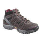 Wolverine Metron Mid Women's Hiking Boot