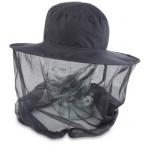 Gelert Hat Net