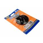 Maypole Socket Seal+Nut & Bolts x 3 DP