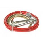 Maypole Breakaway Cable (2mm x 1m)