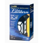 Steiner ThermaCell Mosquito Repellent Outdoor Lantern