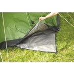 Outwell Newport XL Footprint Groundsheet