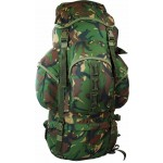 Pro-Force Forces 66 Litre Rucksack – British DPM