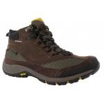 Hi-Tec Multisports Storm Mid WP Men's Boots
