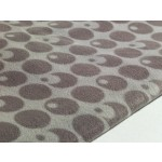 Outwell Oregon 5 Tent Carpet
