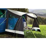 Outdoor Revolution Tech Canopy 200