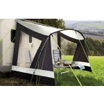 Outdoor Revolution Tech Canopy 300