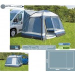 Outdoor Revolution Movelite Midi Motorhome Awning