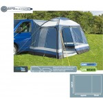 Outdoor Revolution Movelite Square Motorhome Awning