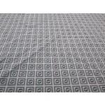 Outwell Newgate 6 Carpet