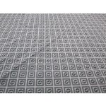 Outwell Whitecove 5 Carpet