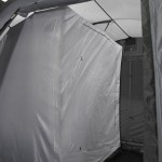 Outwell California Highway Inner Tent