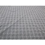 Outwell Country Road Awning Carpet