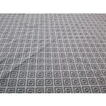 Outwell Harrier XL Carpet