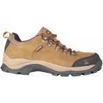 Vango Pumori Low Men's Trail Shoes