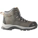 Vango Pumori Men's Hiking Boots