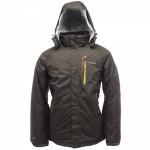 Regatta Finley Men's Waterproof Jacket