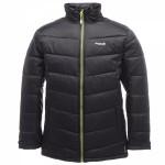 Regatta Warmtrek Microwarmth Men's Jacket