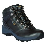 Regatta Ghyllbeck Jnr Unisex Walking Boots