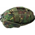 Pro-Force 30 Litre Cargo Bag