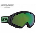 Salice Cyclone Xtra Men's Ski Goggles (MV590)