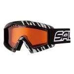 Salice Orbit Boy's Ski Goggles