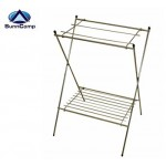 Sunncamp Kitchen/Stove Stand