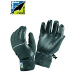SealSkinz Activity Glove