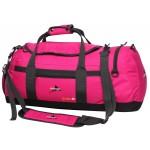 Vango Travel Bag - Shuttle 40 Litres