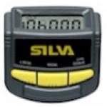 Silva Multi Pedometer