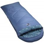 Vango Sonno Grande Sleeping Bag
