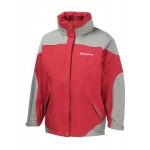 Sprayway Osprey 3 in 1 Girl's Jacket