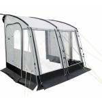 Sunncamp Strand 270 Plus Porch Awning
